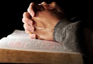 Intolerância religiosa: atitudes ofensivas ou falta de conhecimento?
