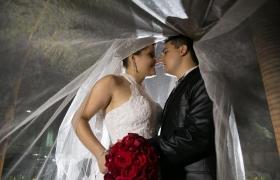 Agenda de Casamentos 2018
