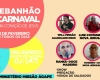 Rebanhão de Carnaval – PCJ