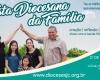 Festa Diocesana da Família